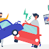 If You Want to Get Vehicle Insurance Quotes Online, Here Is Information You Need