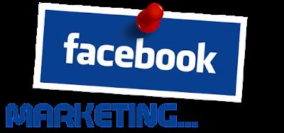 Khóa học bán hàng trên facebook mới nhất năm 2016