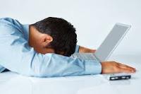Un estudio concluye que un suceso estresante puede desencadenar epilepsia