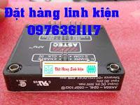 Module AK60A-024L-050F10G Công suất