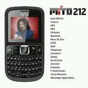 MITO 212