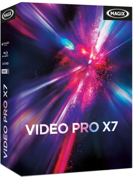 Magix Photo Story 2014 Deluxe Serial Number
