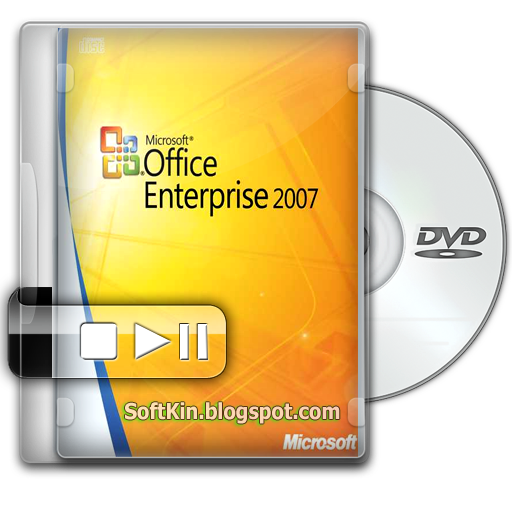 ms office 2007 full version free download 64 bit