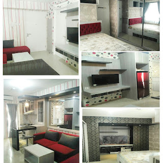 paket+interior+apartemen+2kamar+full+furnish