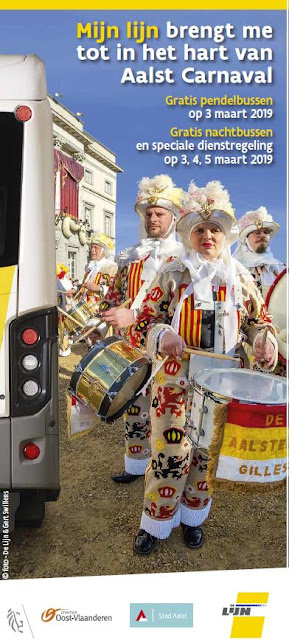 https://www.aalstcarnaval.be/wp-content/uploads/2019/01/2019-folder-De-Lijn.pdf