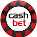 "CashBet Announces Blockchain Integration and Intent to Launch Its Initial Coin Offering (ICO) with Token ""CashBet Coin"""