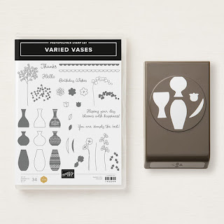 https://www.stampinup.com/ECWeb/product/148381/varied-vases-photopolymer-bundle?demoid=21860
