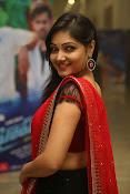 priyanka beautiful looking photos-thumbnail-20