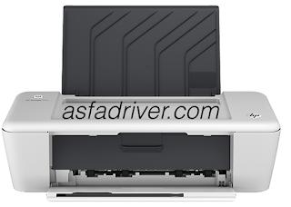 HP Deskjet 1010 Driver Download for linux, Mac Os X, Windows 32 bit and Windows 64 bit