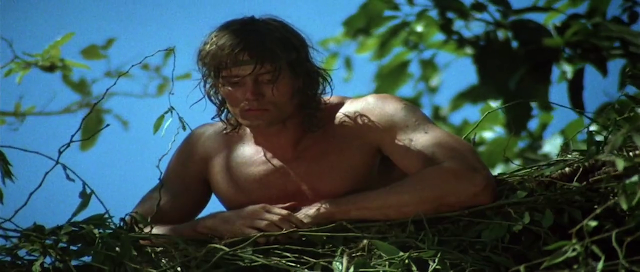Single Resumable Download Link For Movie Tarzan the Ape Man 1981 Download And Watch Online For Free