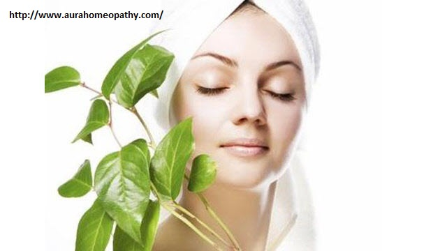 Best homeopathy treatment in India