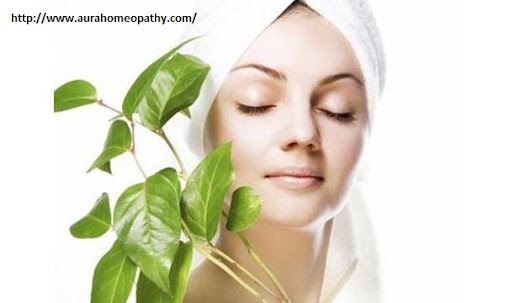 Skin Care Tips | Homeopathy Clinic in Delhi