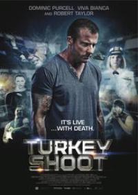 Watch Turkey Shoot Online Free in HD