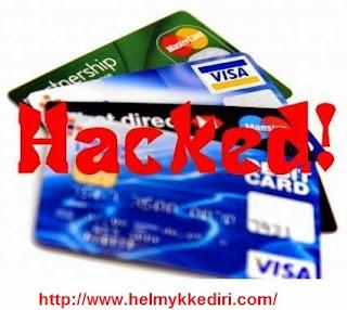 Resiko Beli Domain Murah Carding