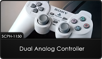 http://www.playstationgeneration.it/2014/11/playstation-dual-analog-controller-scph-1150-scph-1180.html