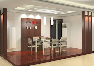 kolkata interior designer false ceiling pictures