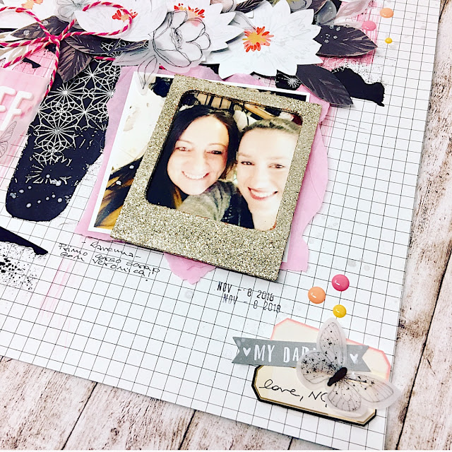 BFF_Scrapbook_Layout_Angela_Tombari_02.jpg