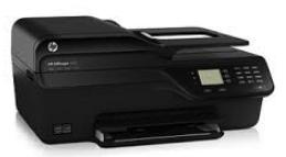 HP Deskjet 4610