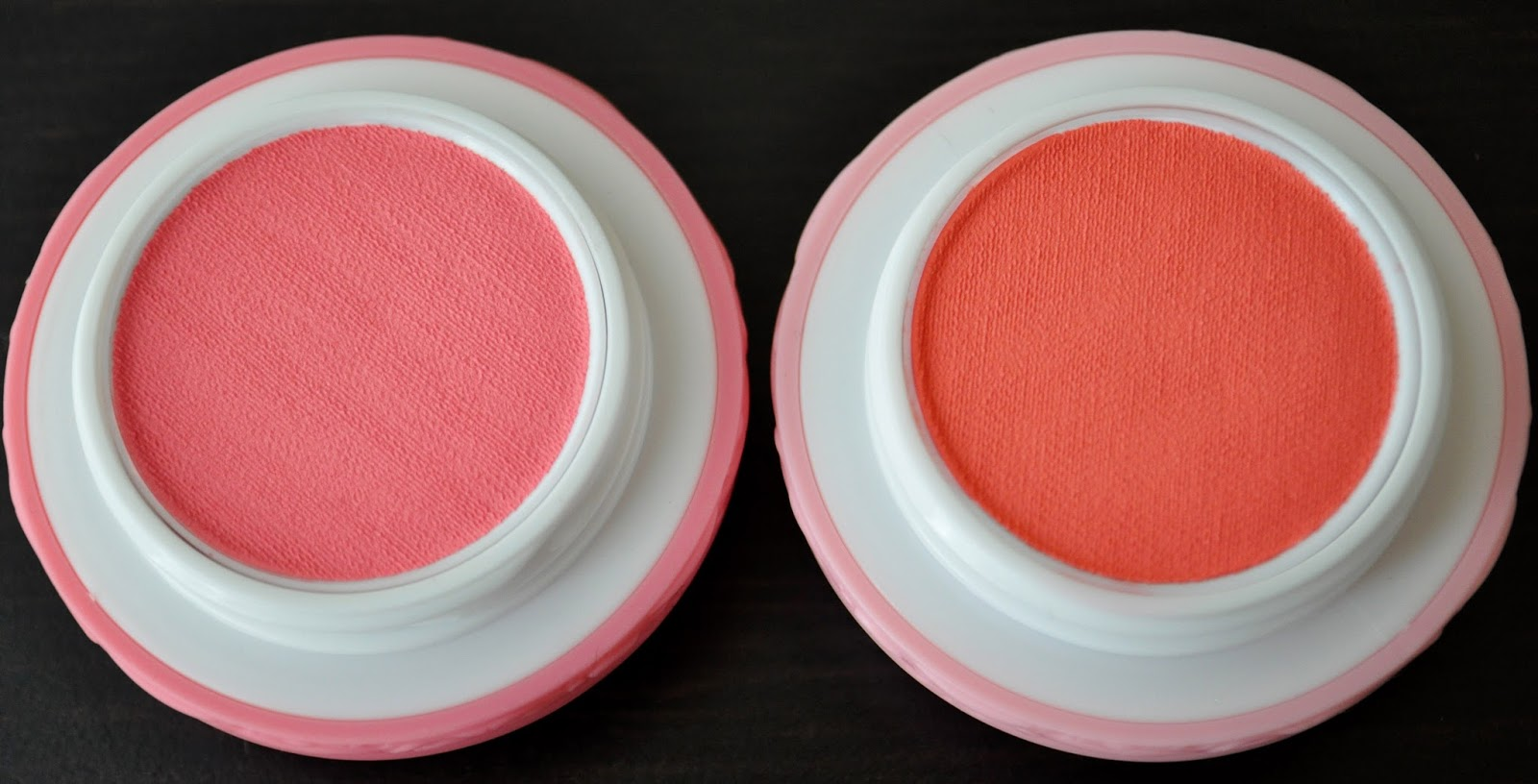 So Lonely In Gorgeous April 2018 Tenga Play Gel Rich Aqua The Macaron Shaped Packaging Of Le Teint Blush Blender Duos 01 Rose Whipped Cream Pistachio And 02 Coral