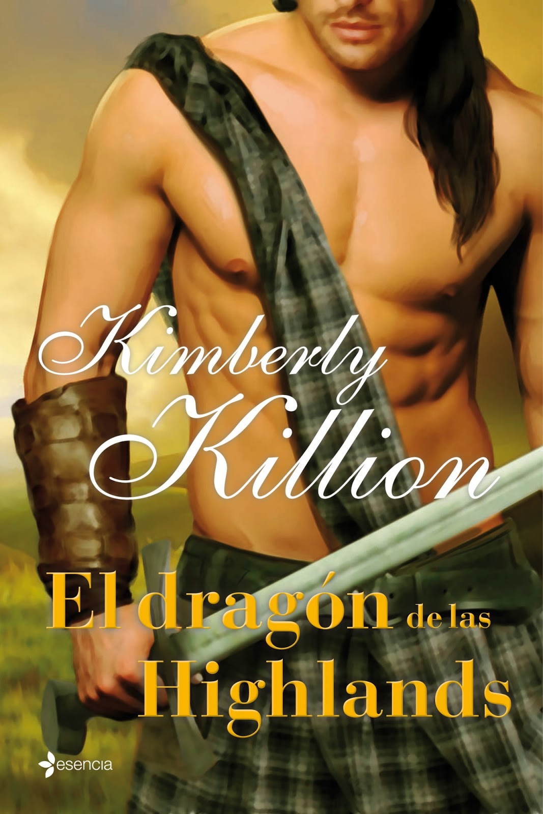 Su unico deseo kimberly killion