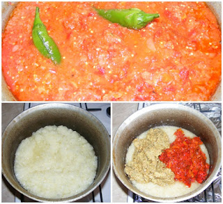 retete zacusca, reteta zacusca, cum facem zacusca, mancaruri cu legume, retete culinare, preparare mancare de post,