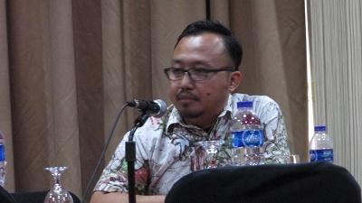 Pilih Calon Pemimpin di DKI, Khususnya Berdasarkan Agama Dinilai Hal Biasa