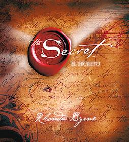 Image result for secret rhonda byrne book review
