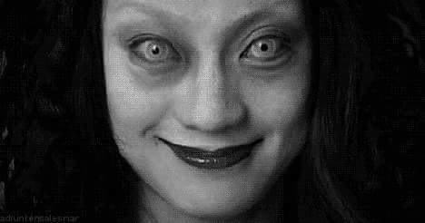 TRENDING: The Weird and Scary Story of Lucia Joaquin! This Will Give You Nightmares! Must Read!