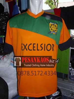 order online kaos futsal murah gresik, order kaos olahraga sepakbola di gresik
