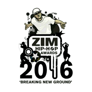 [feature]Zim Hip-Hop Awards 2016 Winners