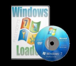 Download Windows Loader by Daz 2.2.2 - Windows Activator