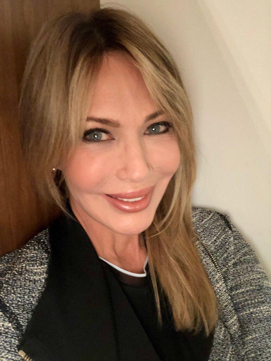 Fran Bennett,Angelica Celaya Adult videos Christopher Plummer,Carmen Electra