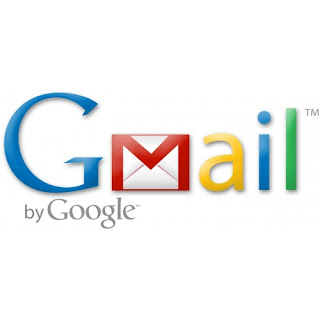 Cara Setting Gmail di Outlook Express