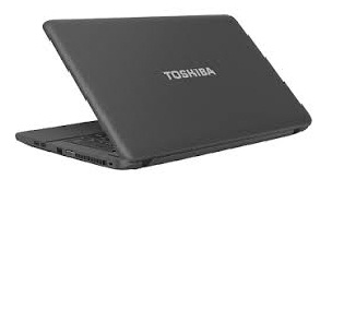 TOSHIBA SATELLITE C875 BLUETOOTH MONITOR WINDOWS XP DRIVER