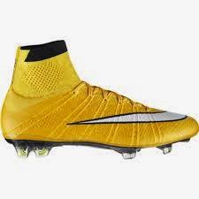 rendimiento superior brillante n color para toda la familia Encuentra zapatos de fútbol a buenos precios en Internet: Nike