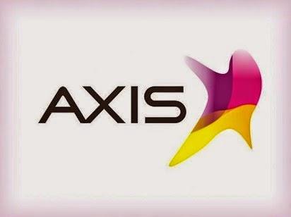 Cara Cek Sisa Kuota Internet Axis Paket Pro Unlimited,
