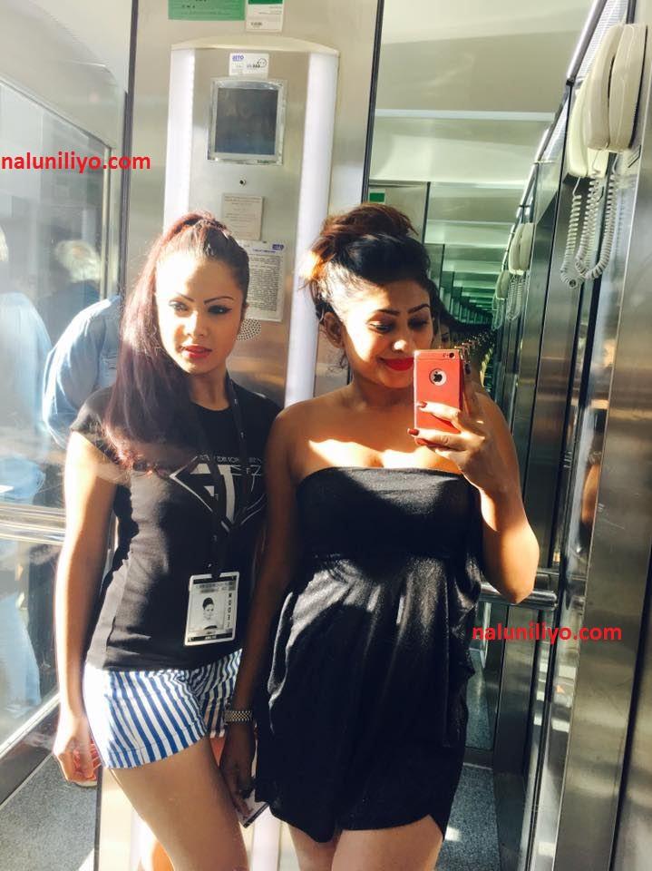 new Piumi Hansamali hot gossip