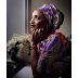 Check Out These New Gorgeous Photos of Ex- Kannywood Actress, Rahama Sadau