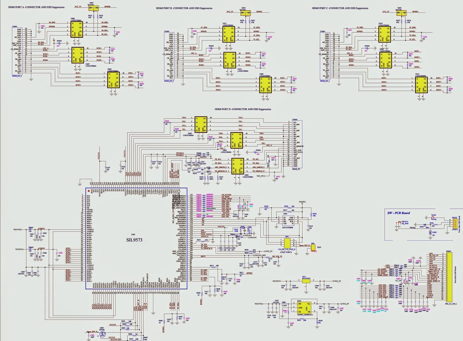 sonos sound bar wiring diagram 2017 jeep wrangler subwoofer get free image about