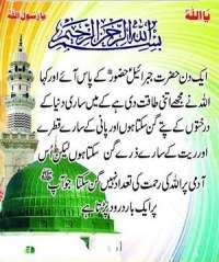 Darood Sharif Ki Fazilat in Hindi, Durood Shareef Ki Fazilat, durood sharif ki ahmiyat, quran aur hadees, darood sharif ki barkat, darood sharif hindi mai likha hua, sab se chota darood sharif, Hindi Article,