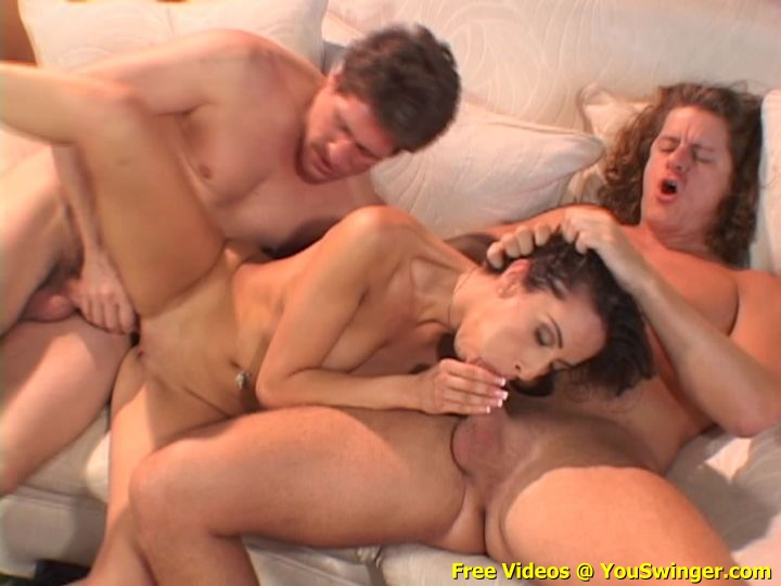 You tried? monica breeze black cock simply magnificent