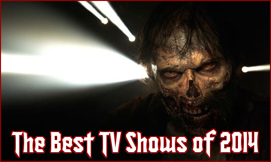 http://thehorrorclub.blogspot.com/2014/12/the-best-tv-shows-of-2014.html