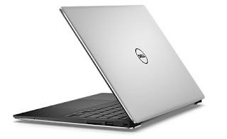 DELL Inspiron 15 3558 Windows 7 64bit drivers