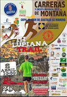 http://calendariocarrerascavillanueva.blogspot.com.es/2017/10/iii-lupiana-trail.html