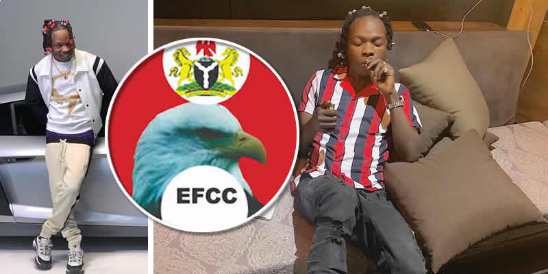 Bags 7 Years In Jail As EFCC Files 11 Charges Against Him