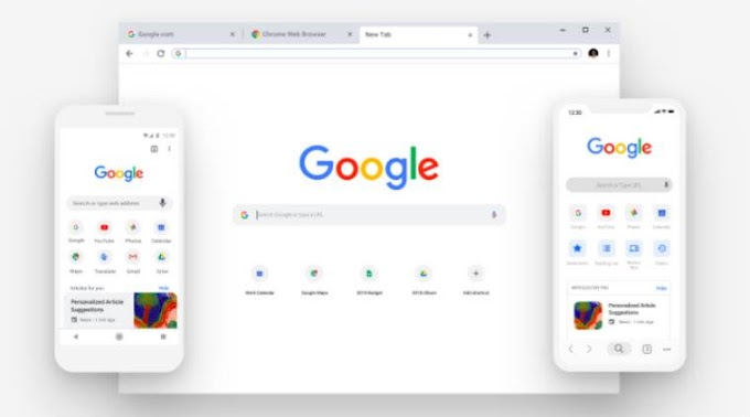 Chrome 69 Update - New changes for SEO and Developers