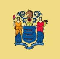 Amerika Birleşik Devletleri'nin New Jersey Eyaleti
