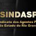 Sindasp-RN informa sobre ações em prol dos agentes penitenciários