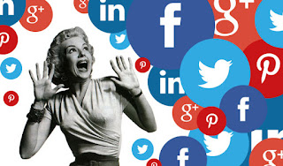 sosyal medya fenomeni geliri