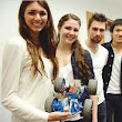 Finland: Metropolia University of Applied Sciences Scholarship for International Students. 2017/2018         |          NewsAfro.com